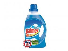 palmex gel horska vune 20davek 1l