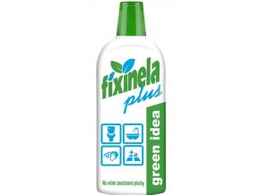 FIXINEALA Plus 500ml