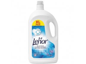 lenor 67