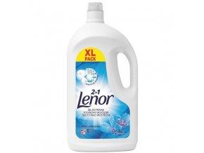 Lenor Spring Awakening tekutý prací prostředek 67 PD