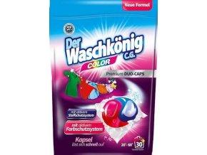 wash color