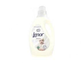lenor sensitive 2,906