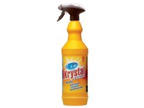 Krystal sanan proti plísni 1 l