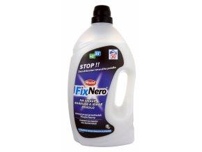 Madel Fix Nero prací gel 2500 ml