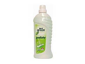 REAL GREEN Clean na podlahy 1l