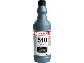 CLEAMEN 510 dezi PP 1 l