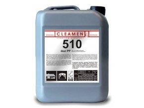 CLEAMEN 510 dezi PP 5 l