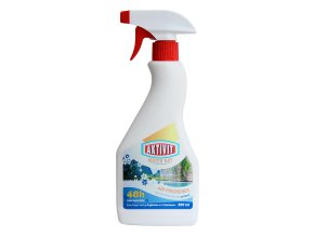 Aktivit Water bay 500ml air freshener