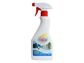 Aktivit Water bay 500ml air freshener