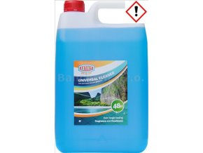 AKTIVIT WATER FLOWER 5l air freshener