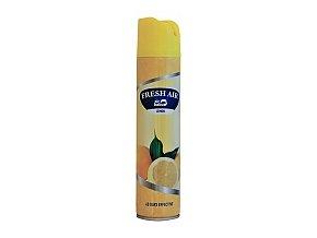 FRESH AIR osvěžovač spray 300ml LEMON
