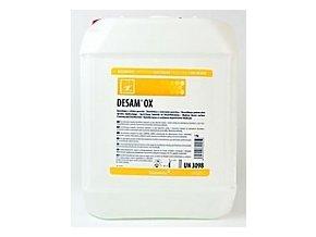 DESAM OX 5kg