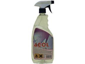 AGOL dezinfekční přípravek 750ml