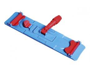 Držák mopu Flipper 50 cm mechanický