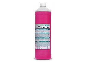 ENZYMA 1l enzymatický detergent