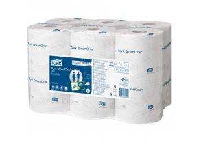 toaletni papir mini 472193