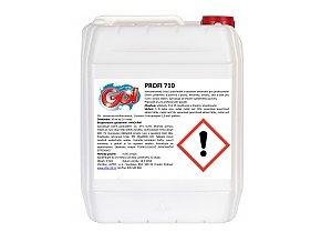 GO! PROFI 710 univerzální čistič 5l