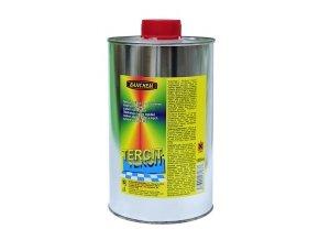 TERCIT 1l speciální čistič