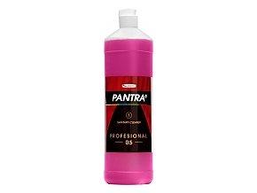 PANTRA PROFESIONAL 05 1l sanitární čistič