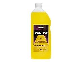 PANTRA PROFESIONAL 06 1l alkoholový čistič