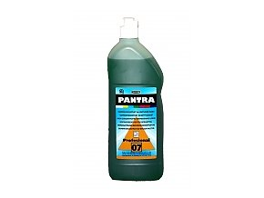 PANTRA PROFESIONAL 07 5l antibakterial na nádobí