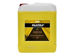 PANTRA PROFESIONAL 09 5l nepěnivý čistič s vůní