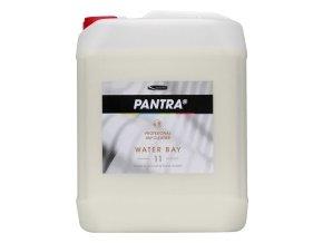PANTRA PROFESIONAL 11 5l WATER BAY