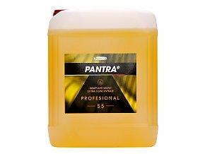 PANTRA PROFESIONAL 55 5l mýdlový čistič