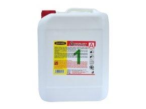 AKTIVIT A alkalický pěnivý čistič 6Kg