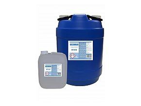 PUREX STR 10kg čistící prostředek