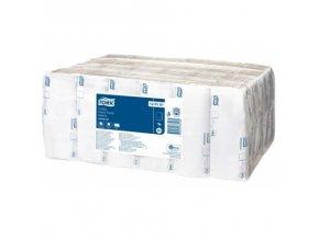 TORK C–fold papírové ručníky, 192x24ks