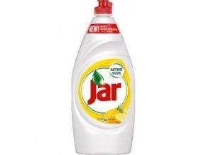 Jar na nádobí Citron Lemon 900 ml