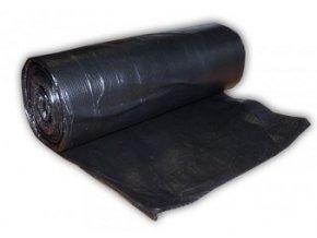 Sáčky na odpad 60 l rozměr 63 x 74 cm HDPE