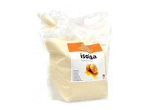 ISOLDA 5l hydratační krém na ruce včelí vosk