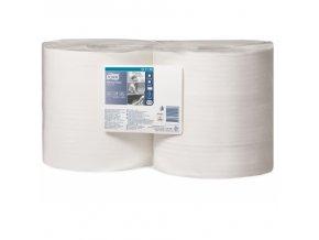 TORK papírová utěrka Plus, 1vr., 1150x2útr.