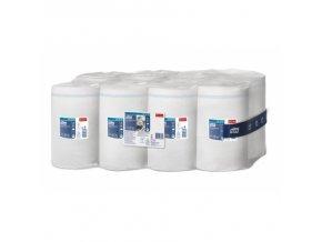TORK papírová utěrka Plus, 2vr., 75m