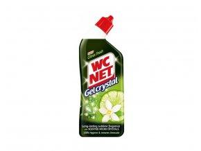 wc net citrus 717226 wc net crystal gel citrus fresh 750ml