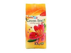 ROBETA 9kg