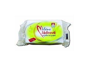 miléne jádrové mýdlo 150g
