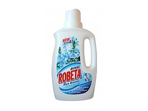 robeta aviváž blue breeze 1l