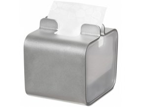274033tork xpressnap snack aluminium zasobnik seda