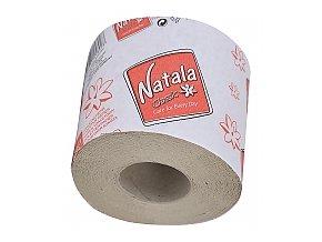 natala toaletní papír 400, 30m návin 1 vrstvý