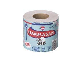 HARMASAN toaletní papír 50m 1 vrstvý