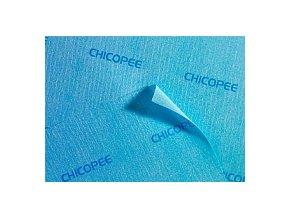 Chicopee Microfibre plus, utěrka modrá 5ks