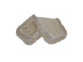MOP SPRINT bavlna 40cm kapsový