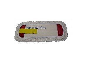 MOP jazykový kapsa 40cm KXMK10BRK typ KLARO