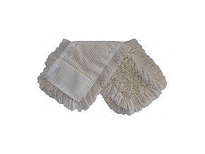 MOP SPRINT MEIKO 40cm bavlna kapsový