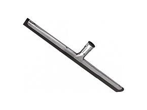 Stěrka na podlahu YORK 55cm kovová