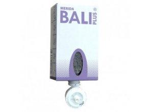 Pěnové mýdlo Merida BALI PLUS mandlovo višňové, 700 g