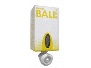 BALI PLUS CITRON FRESH, 700 g